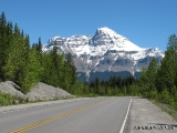 Icefield Parkway 03