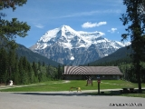 Mount Robson PP 01