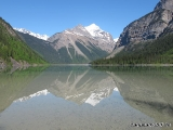 Mount Robson PP 02