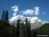 Mount Robson PP 18