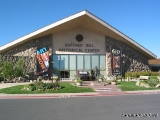 Buffalo Bill Historical Center 01