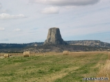 Devils Tower NM 01