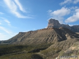 Guadalupe Mountains NP 02