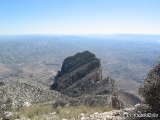 Guadalupe Mountains NP 08