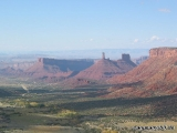 Arches NP 04