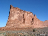 Arches NP 05