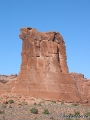 Arches NP 06