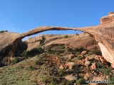 Arches NP 08