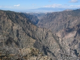 Black Canyon NP 03