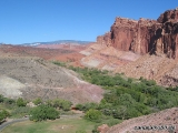 Capitol Reef NP 01