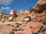 Capitol Reef NP 06