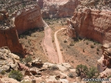 Capitol Reef NP 11