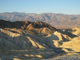 Death Valley NP 11