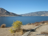 Isabella Lake 01