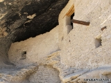 Gila Cliff Dwellings NM 03