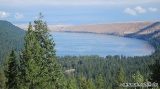 Wallowa Lake SP 06