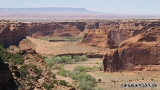 Canyon de Chelly NM 01
