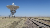 Very Large Array 01