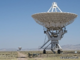 Very Large Array 02