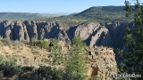 Black Canyon of the Gunnison NP 01