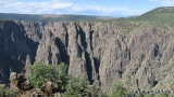 Black Canyon of the Gunnison NP 02