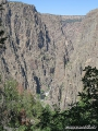 Black Canyon of the Gunnison NP 04
