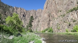 Black Canyon of the Gunnison NP 05