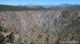 Black Canyon of the Gunnison NP 06