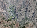 Black Canyon of the Gunnison NP 07