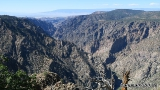 Black Canyon of the Gunnison NP 08