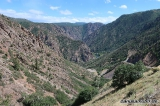 Black Canyon of the Gunnison NP 09