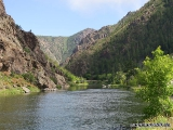 Black Canyon of the Gunnison NP 11