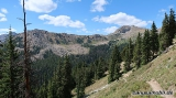 Cottonwood Pass 02