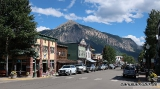 Crested Butte 01